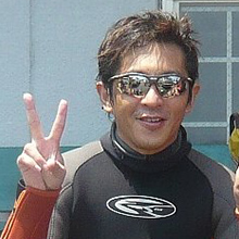 Su/TOSHIAKI